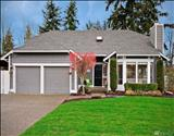 Primary Listing Image for MLS#: 1093313