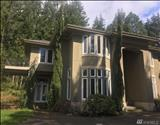 Primary Listing Image for MLS#: 1098213