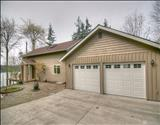 Primary Listing Image for MLS#: 1103313