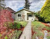 Primary Listing Image for MLS#: 1113013