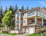 Primary Listing Image for MLS#: 1121613