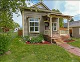 Primary Listing Image for MLS#: 1123713