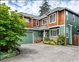 Primary Listing Image for MLS#: 1128713
