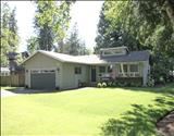Primary Listing Image for MLS#: 1132813