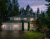 Primary Listing Image for MLS#: 1136513