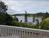 Primary Listing Image for MLS#: 1139913