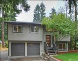 Primary Listing Image for MLS#: 1143713
