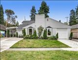 Primary Listing Image for MLS#: 1143813