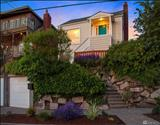 Primary Listing Image for MLS#: 1155413