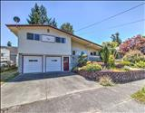 Primary Listing Image for MLS#: 1159613