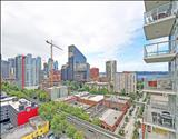 Primary Listing Image for MLS#: 1165713