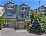 Primary Listing Image for MLS#: 1166013