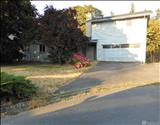 Primary Listing Image for MLS#: 1167313