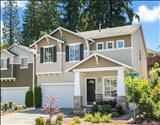 Primary Listing Image for MLS#: 1169313