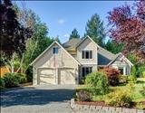 Primary Listing Image for MLS#: 1169413