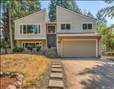Primary Listing Image for MLS#: 1169613