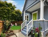 Primary Listing Image for MLS#: 1179013