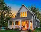 Primary Listing Image for MLS#: 1182413