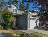 Primary Listing Image for MLS#: 1195213