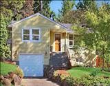 Primary Listing Image for MLS#: 1196413