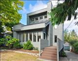 Primary Listing Image for MLS#: 1202413