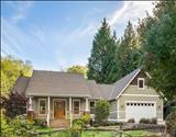 Primary Listing Image for MLS#: 1208013