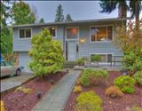 Primary Listing Image for MLS#: 1209113