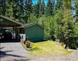 Primary Listing Image for MLS#: 1209813