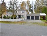 Primary Listing Image for MLS#: 1217913