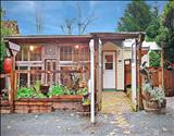 Primary Listing Image for MLS#: 1220313