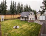 Primary Listing Image for MLS#: 1221213