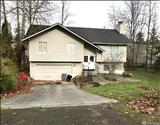 Primary Listing Image for MLS#: 1221913