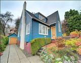 Primary Listing Image for MLS#: 1222613