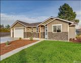 Primary Listing Image for MLS#: 1226613