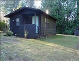 Primary Listing Image for MLS#: 1227313