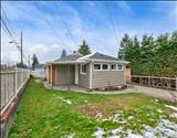 Primary Listing Image for MLS#: 1228713