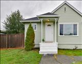 Primary Listing Image for MLS#: 1232313