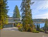 Primary Listing Image for MLS#: 1232813