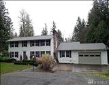Primary Listing Image for MLS#: 1234513