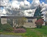 Primary Listing Image for MLS#: 1235013
