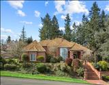 Primary Listing Image for MLS#: 1236413