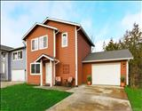 Primary Listing Image for MLS#: 1241313