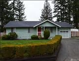 Primary Listing Image for MLS#: 1242113
