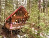 Primary Listing Image for MLS#: 1248913