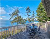 Primary Listing Image for MLS#: 1249213