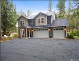 Primary Listing Image for MLS#: 1255113