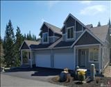 Primary Listing Image for MLS#: 1255613