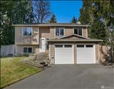 Primary Listing Image for MLS#: 1256513