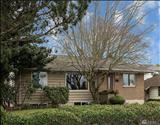 Primary Listing Image for MLS#: 1257813