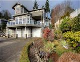 Primary Listing Image for MLS#: 1258613